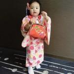 6- Gambar Percutian Awal Ashaari Dan Keluarga Ke Jepun - ROTIKAYA