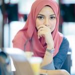 6- Jualan Tudung Cecah RM50 Juta, Neelofa Nafi Jadi Isteri Ketiga VIP - ROTIKAYA