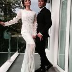 6- Kamal Adli- Berkawan Dengan Emma, Rezeki Tak Putus - ROTIKAYA