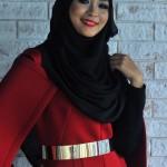 6- Siti Nordiana Tidak Serik Untuk Berkahwin Lagi - ROTIKAYA