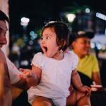 7- Che Ta, Zain Saidin Rai Ulangtahun Perkahwinan Di Phuket - ROTIKAYA