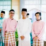 7- Muhammad Faliq - ROTIKAYA
