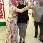 7- Romie Dedah Sikap Sebenar Bekas Isteri - ROTIKAYA