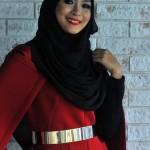 7- Siti Nordiana Tidak Serik Untuk Berkahwin Lagi - ROTIKAYA