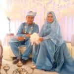 7- Syuk SYJ, Isteri Selamat Diijabkabul 20 Disember Lalu - ROTIKAYA