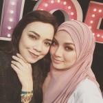 8- Jualan Tudung Cecah RM50 Juta, Neelofa Nafi Jadi Isteri Ketiga VIP - ROTIKAYA
