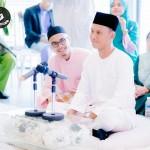 8- Muhammad Faliq - ROTIKAYA
