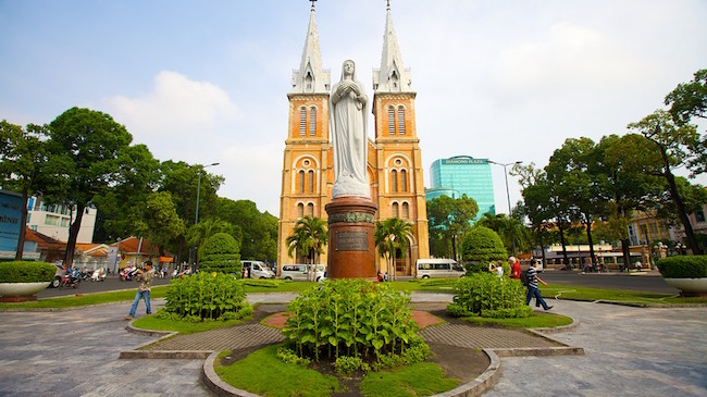 Ho-Chi-Minh-City-Notre-Dame-Cathedral-Ho-Chi-Minh-City-35587