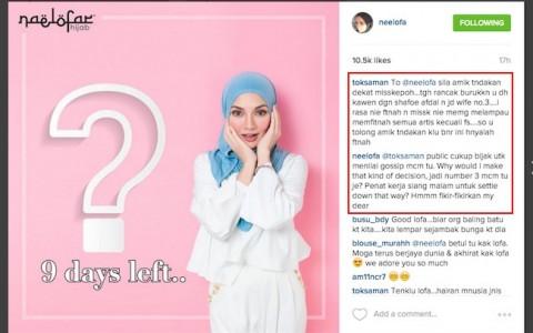 Jualan-Tudung-Cecah-RM50-Juta-Neelofa-Nafi-Jadi-Isteri-Ketiga-ROTIKAYA_in
