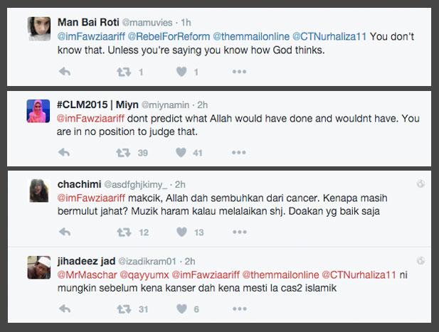 Siti-Nurhaliza-Keguguran-Kerana-Muzik-Itu-Haram---ROTIKAYA_in2