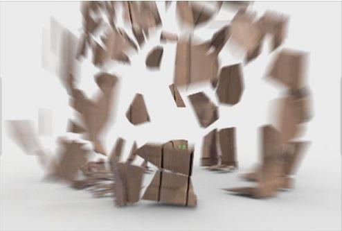 3d-box-revealer