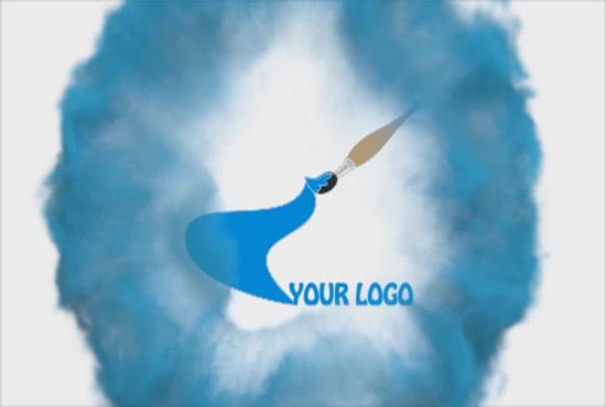 3d-logo-revealer