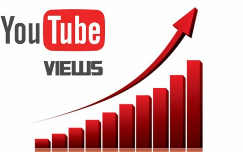 get-youtube-views